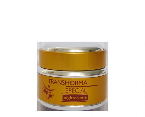 2.5.2.vk-ref-700_transhorma-special-night-creme