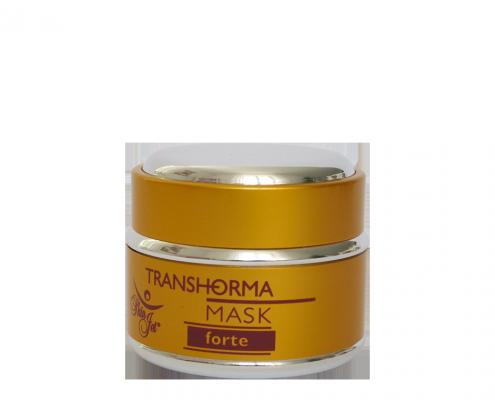 3.2.4.vk-ref-710_transhorma-mask-gel
