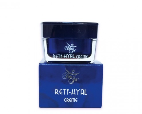 3.4.3.Produkte-Reti-Hyal-Creme1