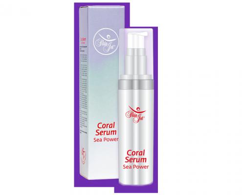 3.7.1.vk-ref-470_coral-serum