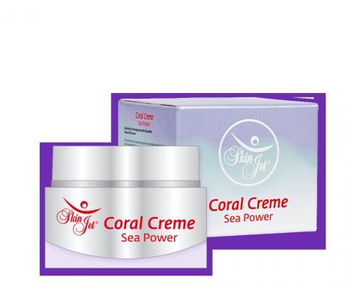 3.7.2.vk-ref-480_coral-creme