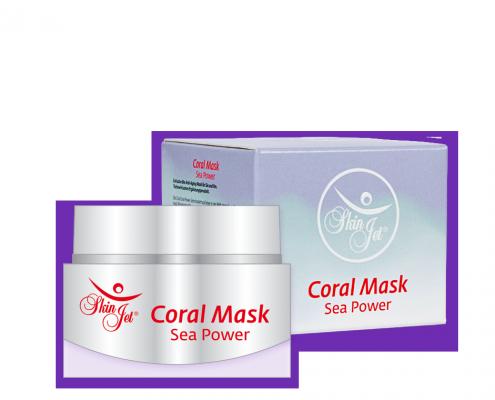 3.7.3.vk-ref-490_coral-mask